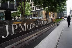 """摩根大通首席信息官表示:""""区块链将取代现有技术"""""""