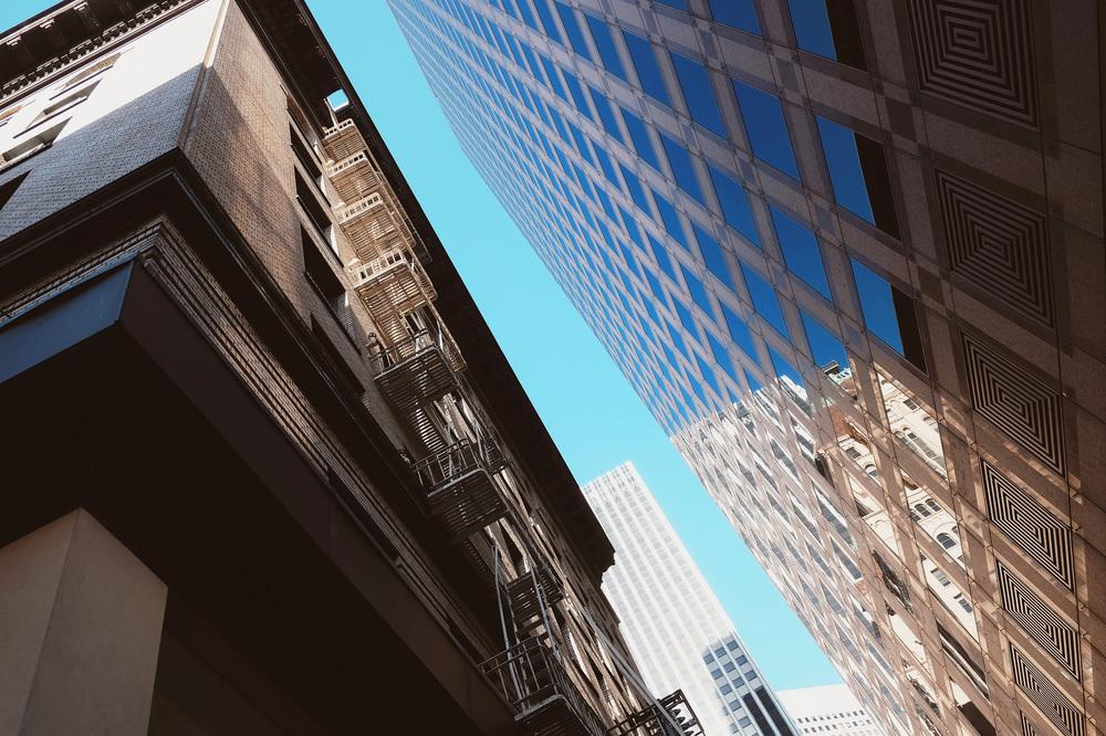 肖远企:顺应大势 主动作为 推动银行业行稳致远