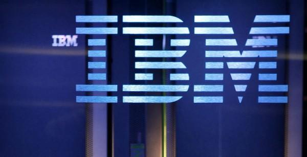 IBM将参与澳大利亚智能法律合约区块链项目