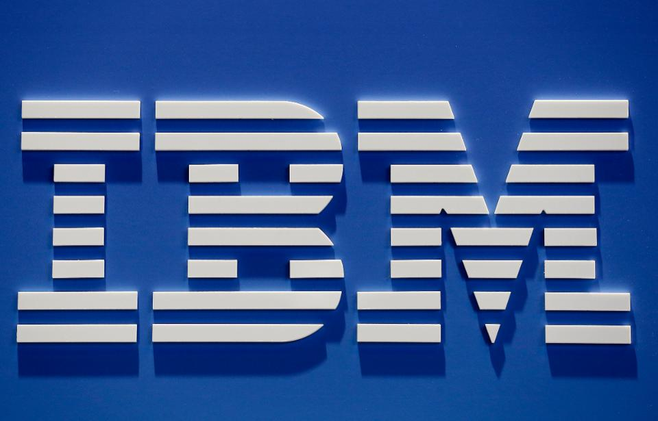 IBM与马士基推出以区块链支撑的航运智能合同解决方案