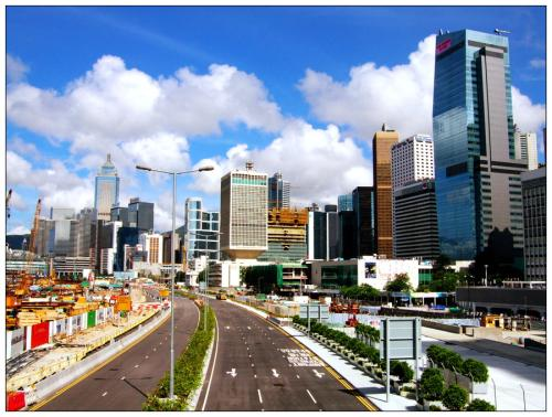 美媒:区块链在亚洲的应用越来越多