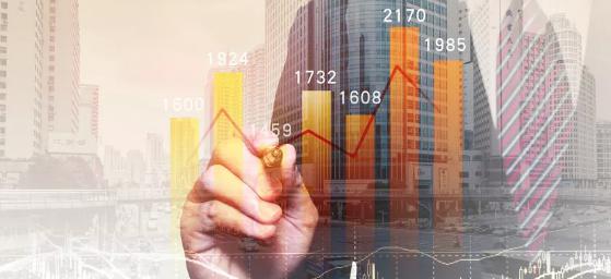 大咖秀丨消费贷款 零售银行转型的支点