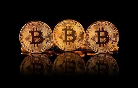 菲律宾准备将加密货币交易所作为交易平台进行监管