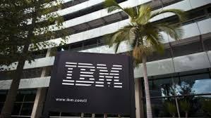 IBM推出Stellar驱动的World Wire支付系统