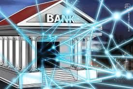 """银行业拥抱人工智能 """"无人放贷""""进入公众视野"""
