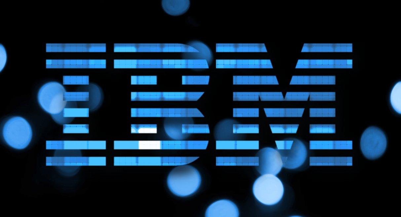 IBM在区块链技术上押下重注,最重视金融业应用