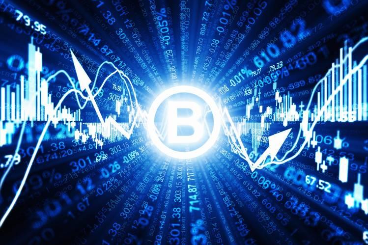 区块链的未来是什么?来自技术专家的10个预测