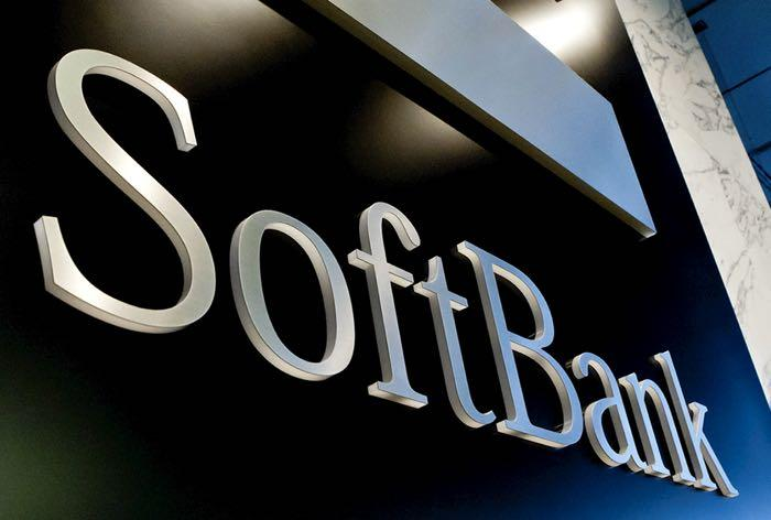 软银完成PoC的跨运营商移动支付解决方案