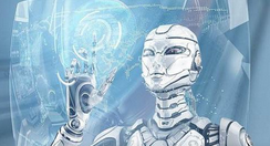 创新工场王咏刚:中国AI人才在两方面存在非常大缺口 寻找中国创客