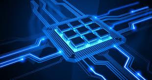 Bitmain推出下一代ASIC芯片,将集成到新的Antminer机器中