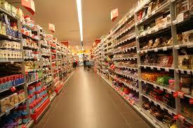 荷兰超市巨头采用区块链使橙汁生产透明化