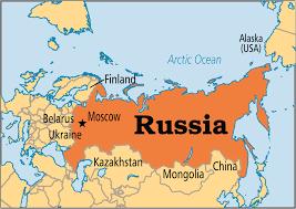 """俄罗斯主要银行对""""与加密技术合作""""非常感兴趣"""