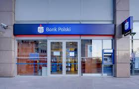 波兰最大的银行将在几天内推出区块链文件管理平台
