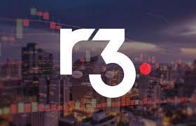 R3与荷兰技术公司合作,推出基于区块链的数字身份证