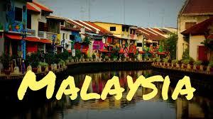 马来西亚正将其三大产业转向区块链技术