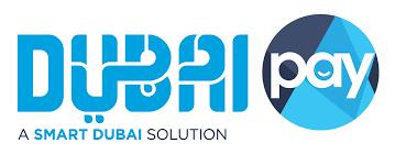 迪拜政府用区块链技术升级支付门户DubaiPay