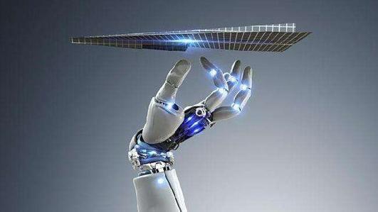 人工智能行业发展展望分析 与实体经济融合将加速
