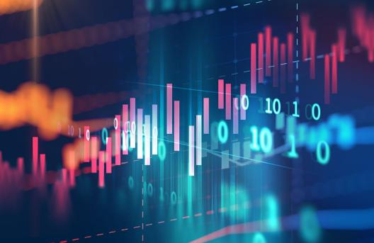 """金融科技迈入共享大时代 头部企业定位""""链接""""战略"""
