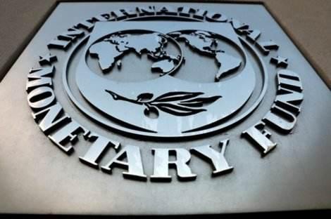 金融壹账通受邀参与国际货币基金组织和世界银行年会