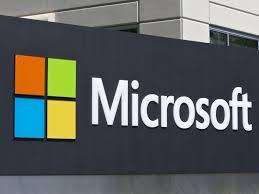微软推出新的区块链ID产品