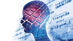 金融科技投入力度持续加大 银行重构小微金融新路径