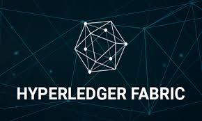 Hyperledger Fabric现在支持以太坊(ETH)虚拟机