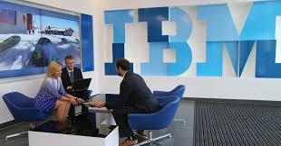 IBM希捷携手使用区块链技术解决硬盘假货问题