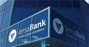 加拿大银行为加密货币公司开设存款箱