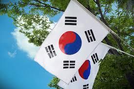 韩国律师敦促政府制定区块链规则