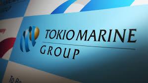 日本公司声称海上保险区块链试验成功