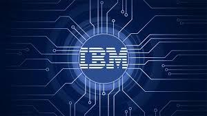 """IBM称区块链可以在新的专利申请中提供""""开放式科学研究"""""""