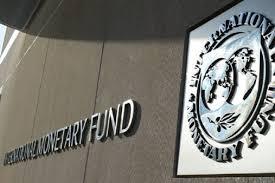 国际货币基金组织试图阻止马绍尔群岛推出主权数字货币的提议