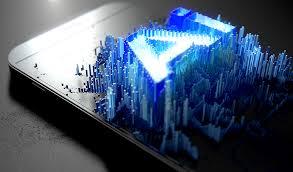 聚焦人工智能产业 促进经济转型升级