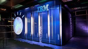 IBM哥伦比亚大学推出区块链加速器项目 扶持10家区块链初创公司