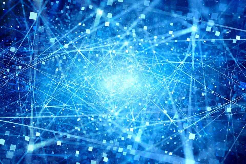 教育要主动助力新一代人工智能发展