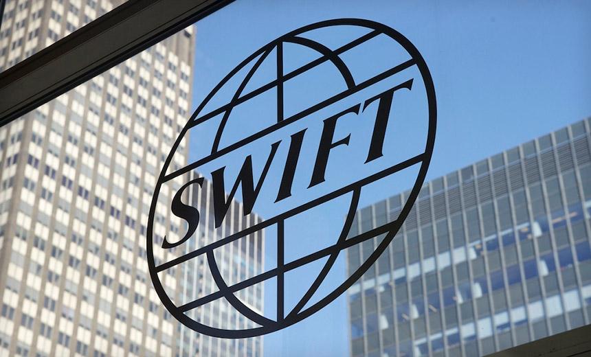 SWIFT正在尝试一种新的支付系统,以抵御来自区块链和金融科技的威胁