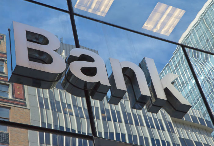 区块链如何消除银行腐败,增加金融包容性