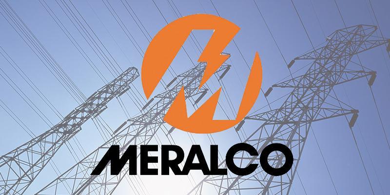 菲律宾最大的配电公司计划用区块链和AI技术革新电力分销系统