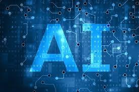 为中国经济转型添薪续力——关注人工智能发展系列述评之二