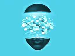专家提出,将人工智能引入教学实践必须注重伦理引导