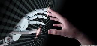 京津联手发力人工智能医药研发平台建设