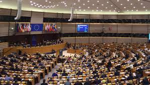 欧洲议会呼吁采取措施促进该地区贸易和商业区块链的采用