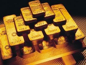 黄金定投只能在银行开户