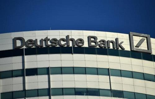 德两大银行或合并 挑战不容忽视