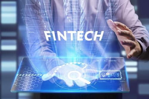 专家建言金融科技:建立宽严适度、容错纠错的监管体制