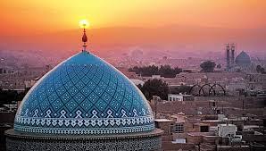 伊朗官员表示区块链可以带来经济增长