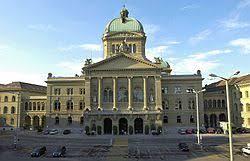 瑞士在现有金融法律内规范区块链