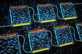 寻求区块链达到Visa规模的解决方案