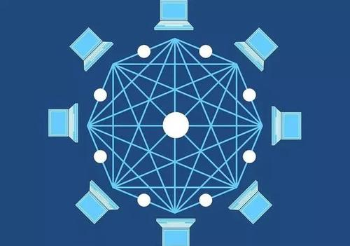 区块链+实业 期待共创价值高地