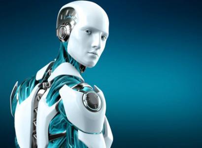 AI机器人多维度介入银行业务引争议